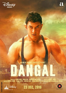 Dangal – Legendado – HD 720p