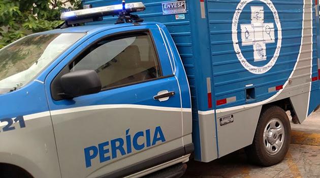 Corpo encontrado no município de Capim Grosso permanece sem identificação no IML de Jacobina