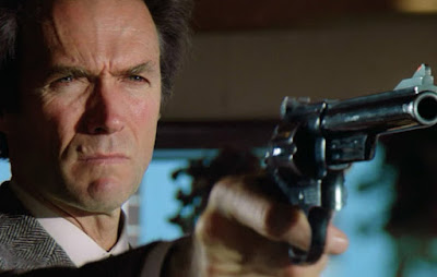 review film sudden impact