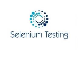 selenium live project 2019, selenium project