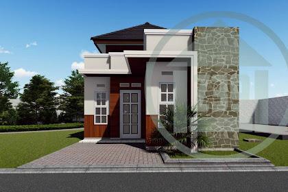 Z39 Studio House