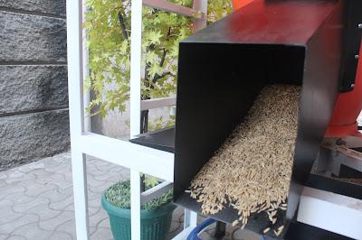 mesin pengering padi, mesin pengering jagung, mesin vertical dryer