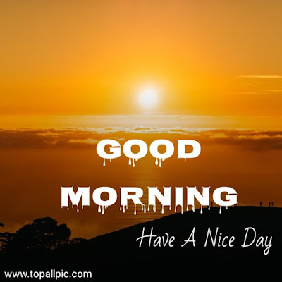best good morning sunday images hd for whatsapp images