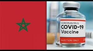 Covid-19: le Maroc espère lancer sa campagne de vaccination d'ici la fin de l'année - AFP