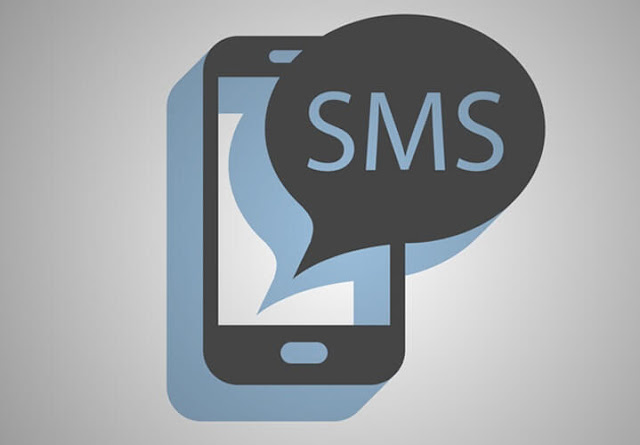 ارسال رسالة SMS إلى أي رقم بالعالم مجانا باستخدام Gmail وبدون اظهار الرقم