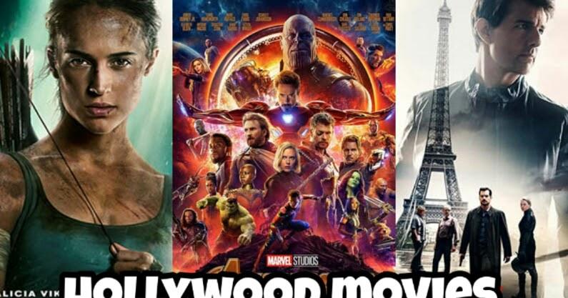 Hollywood Sex Hindi Movie Download