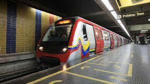 Esta será la nueva tarifa que cobrará el Metro de Caracas a partir del 22 de junio
