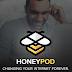[IReview ICO] Đánh Giá Dự Án HoneyPod (HNY)