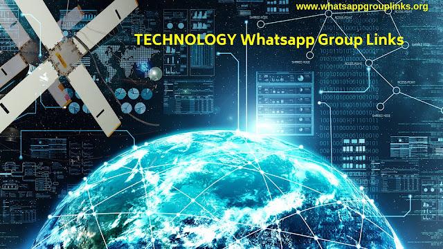 www.whatsappgroulinks.org