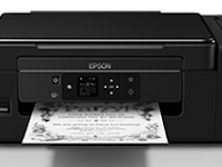 Epson L495 driver download for Windows, Mac, Linux