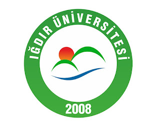جامعة أغادير