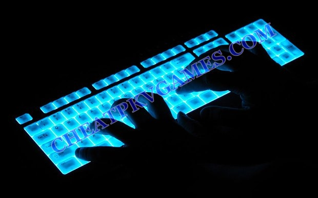 Hack  BandarQ Menggunakan ID PRO Master Dapatkan ID Pronya Sekarang Juga !