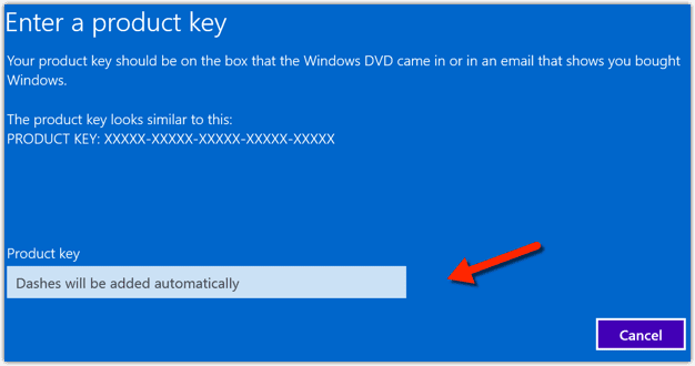 en_windows_xp_professional_64-bit_dvd.iso product key