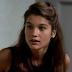 """""""Saudade desse colágeno"""", Flávia Alessandra relembrou sua estreia na televisão aos 15 anos de idade"""