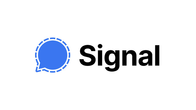 How To Use Signal Without Sharing Your Contacts?