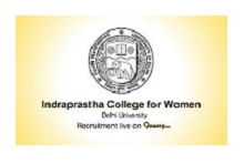 Recruitment for MTS-Library  Attendant at Indraprastha College, Delhi