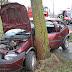 Wassenberg Birgelen: L117 nach schwerem Unfall gesperrt