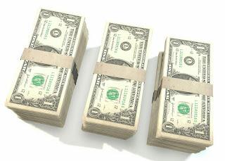cara mencari uang bagi pelajar dan mahasiswa