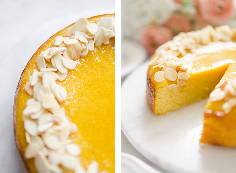 almond-st-clements-cake-gluten-free-recipe