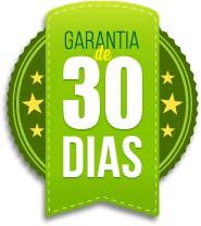 garantia-incondicional-projeto-fit-60d