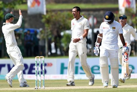 Cricket corruption Three Sri Lankan players under investigation