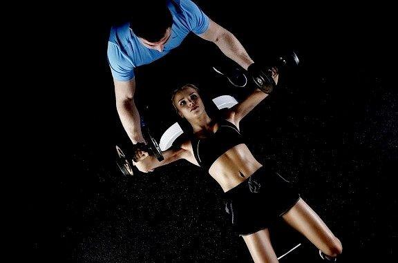 Faire du sport ? Comment choisir un coach sportif personnel ?