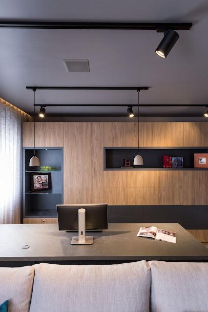 nicho-decor-home-office