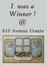 613 Avenue Create Winner