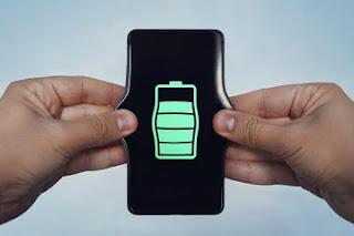 मोबाइल का बैटरी बैकअप कैसे बढ़ाये 5 टिप्स 2020