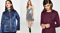 Abbigliamento. Compra a minor prezzo in OVS