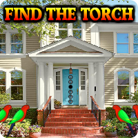 Avmgames Find the Torch