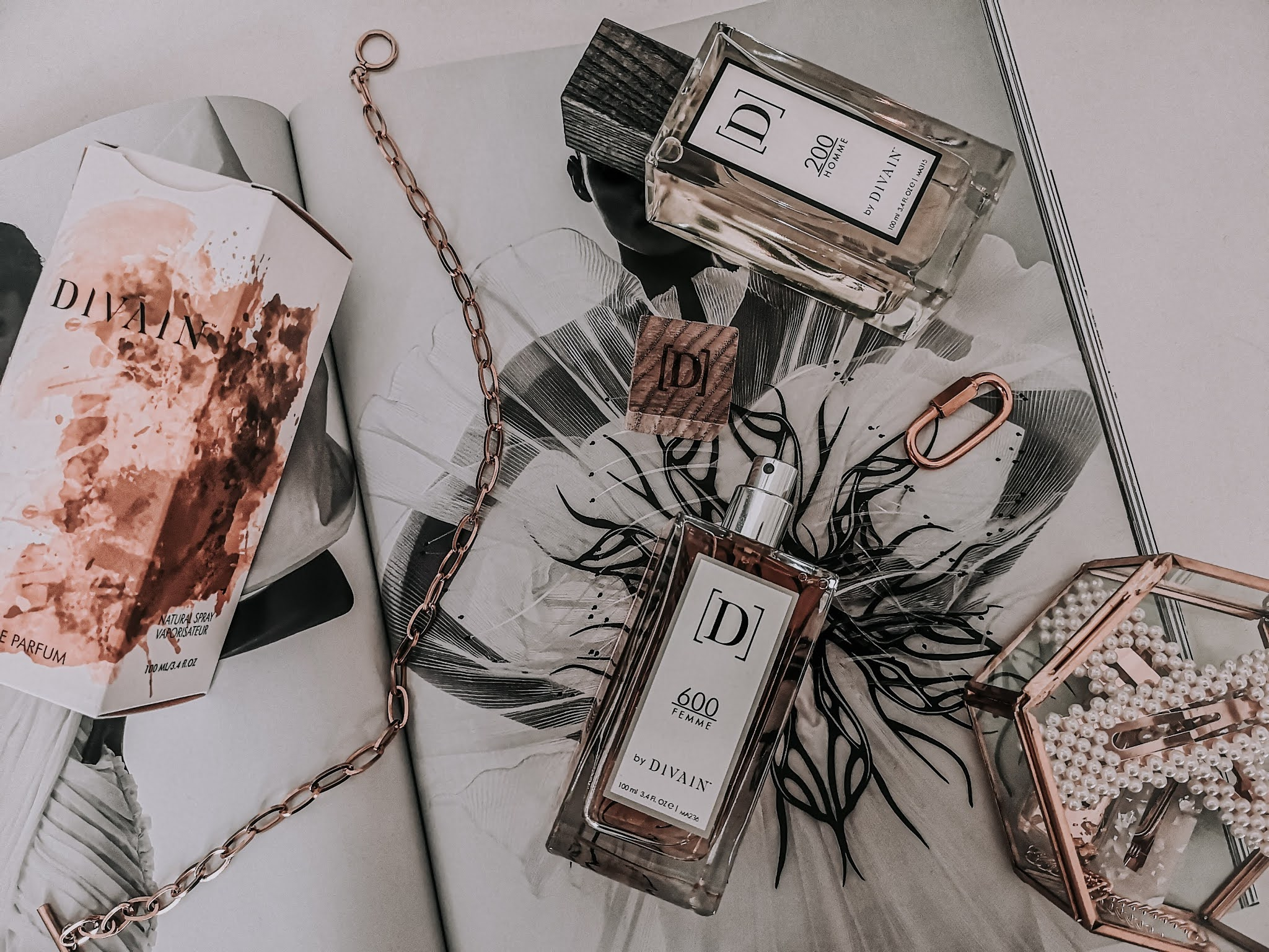 avis-parfum-divain
