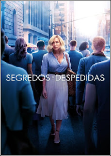 Baixar Segredos e Despedidas Torrent Dublado - BluRay 720p/1080p