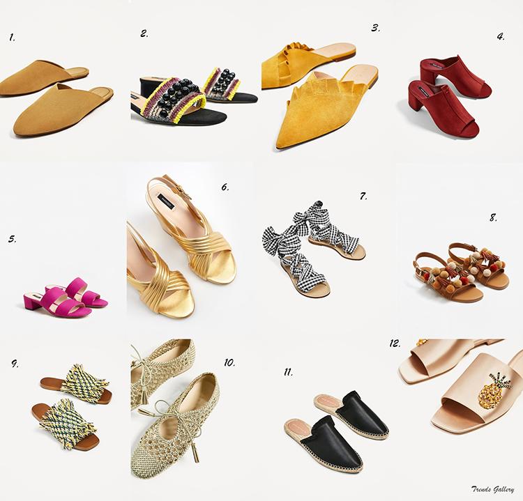 shoes-shopping-mango-zara-wishlist-spring-summer-2017-trends-gallery-fashion