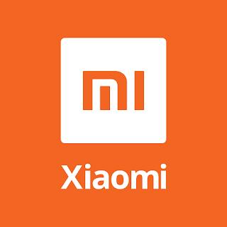 urutan merk hp berdasarkan kualitasnya - Xiaomi