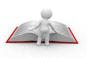 Manuales SAP en español