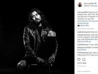 Kasian Chicco Jericko Galau di Instagram, Ada Hubungannya dengan Pernikahan Bella?