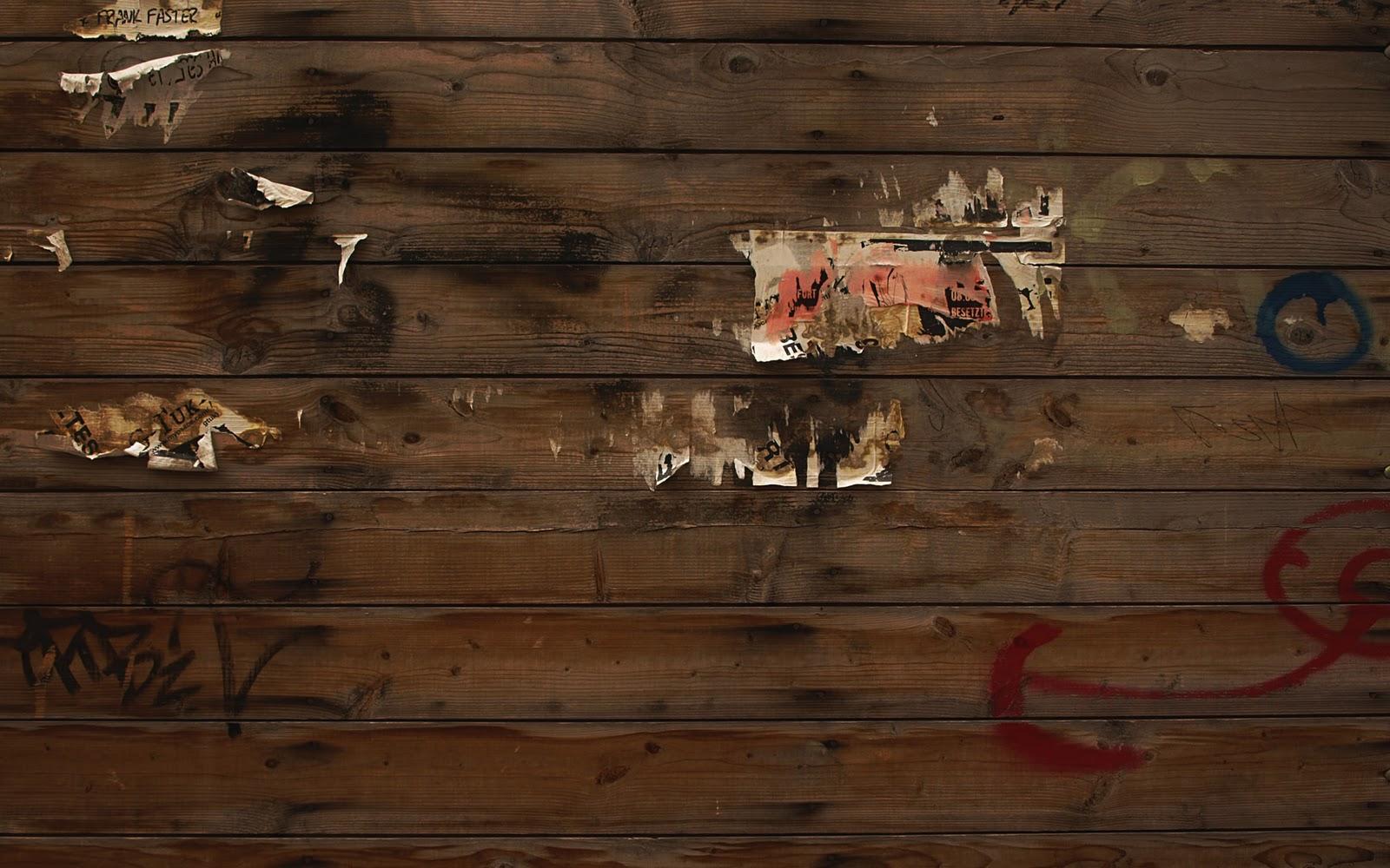 Wood Grain Wallpaper Hd: Houten Achtergronden