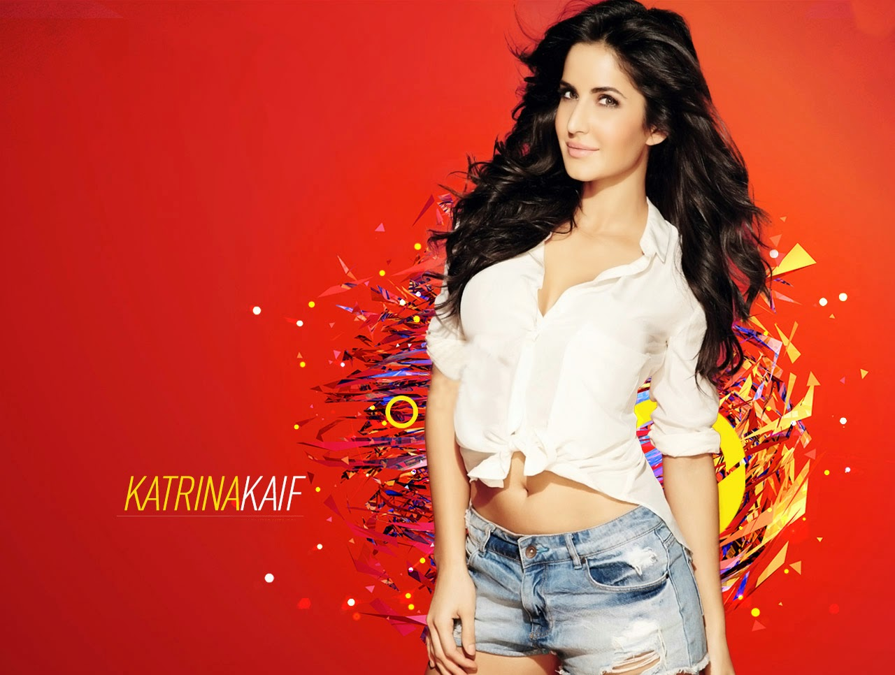 Katrina Kaif Xxx Hd Download