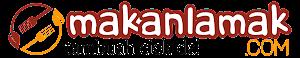 MakanLamak.com | Sumber Referensi Kuliner Minangkabau