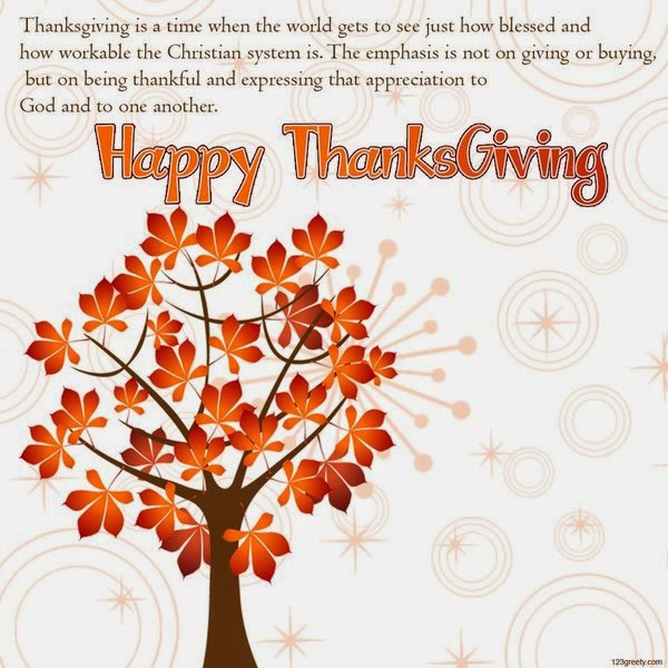 #50+ Best Happy Thanksgiving Day Images Wishes Message SMS - Happy Thanksgiving Day