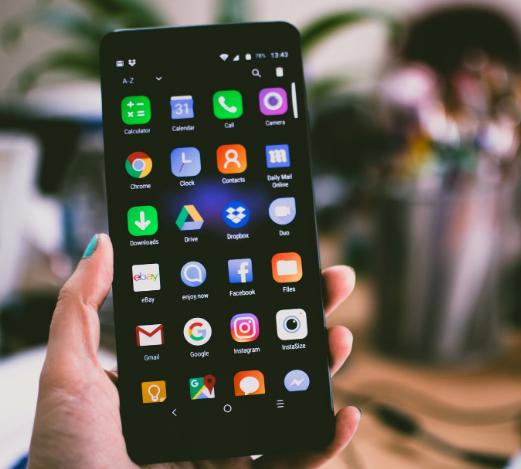 Aplikasi Streaming TV Online Terbaik untuk Android