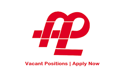 Peridot Products Pvt Ltd Jobs May 2021 Latest | Apply Now