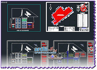 download-autocad-cad-dwg-file-urban-rehabilitation
