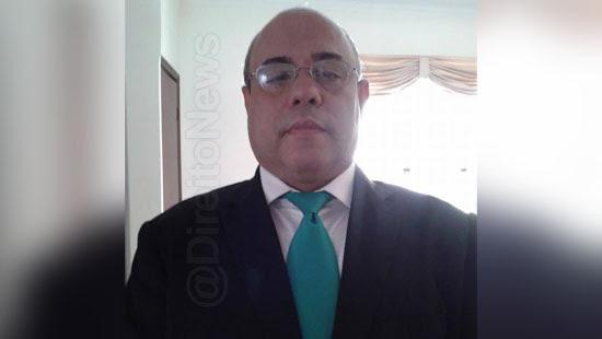 corpo advogado sumido esquartejado sacolas direito