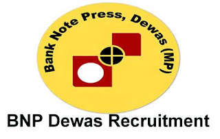 BNP Dewas Recruitment