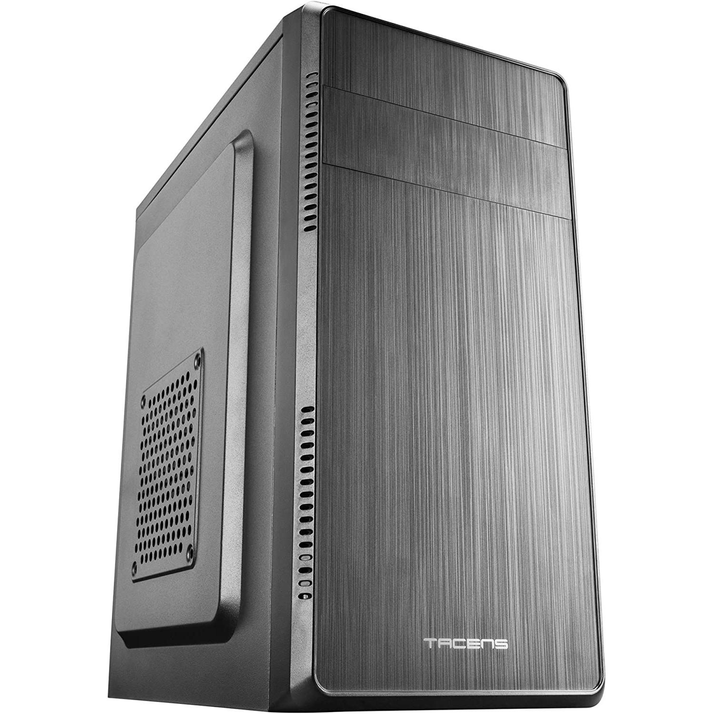 Configuración PC sobremesa por 240 euros (Intel Pentium Gold G6405)