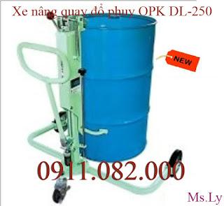 Xe-nang-quay-do-phuy-OPK-DL250