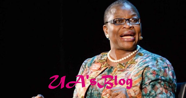 Ezekwesili Slams Police IG, Says Order On Withdrawal Police Will Not Be 'Actioned'
