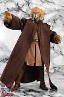 Star Wars Black Series Plo Koon 16